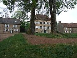 Saint-Brisson - Maison du Parc.jpg