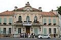 Saint-Cannat 20110618 34.jpg