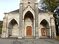 Saint-George, église protestante, façade.jpg