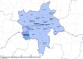 Saint-Hilaire-Saint-Mesmin-Interco.png