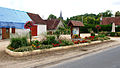 Saint-Hilaire-sur-Puiseaux-FR-45-superbe plate bande face à la mairie-05.jpg