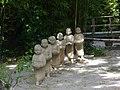 Saint-Jacut-les-Pins - Tropical Parc (37).jpg