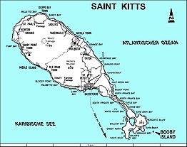 Saint-Kitts.JPG