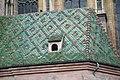 Saint-Martin, Colmar, detail of tiled roof.jpg