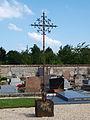 Saint-Martin-en-Bière-FR-77-calvaire du cimetière-12.jpg