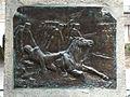 Saint-Pantaléon-de-Larche statue Couloumy (2).jpg