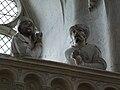 Saint-Pantaléon Troyes statuaire1.jpg