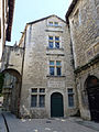 Saint-Rémy-de-Provence-Musée des Alpilles (3).jpg