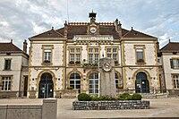 Saint-Siméon-de-Bressieux town-hall.jpg