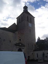 SaintMarcelChurch.JPG
