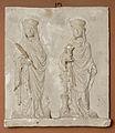 Saint Barbara and Saint Dorothea.jpg
