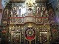 Saint Basil's Cathedral interior by shakko 08.jpg