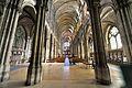 Saint Denis - La Basilique 2.jpg