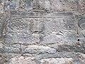 Saint Grigor of Brnakot (gravestone) 34.jpg