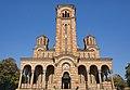 Saint Mark church (DSC04681).jpg
