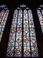 Sainte-Chapelle haute vitrail 20.jpeg