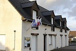 Sainte-Colombe 35 - mairie.JPG