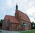 Saints Martin and Nicholas cathedral in Bydgoszcz (3).jpg