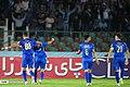 Saipa FC vs Esteghlal FC, 21 October 2019 - 033.jpg