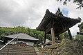 Sairinzan Jodoji 05.JPG