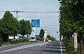 Saitama-r31-Honjo.JPG