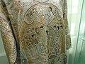 Sakkos, detail (National museum of Tatarstan).JPG