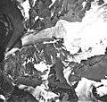 Saksaia Glacier, cirque glacier, September 17, 1966 (GLACIERS 5257).jpg