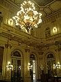 Salón Blanco - panoramio.jpg