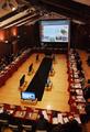 Salón de actos del CENEAM.png