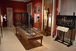 Sala Orígenes del Museo (27530162552).jpg