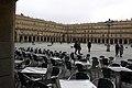 Salamanca (27046815908).jpg