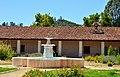 Salinas, CA, USA - panoramio (23).jpg
