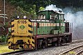 Saliwangan Sabah Diesel-lokomotive-6105-01.jpg