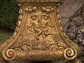 Salle de Bal - Bosquet des Rocailles - Versailles - P1610971.jpg