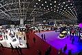 Salon de l'auto de Genève 2014 - 20140305.jpg