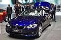 Salon de l'auto de Genève 2014 - 20140305 - BMW 16.jpg