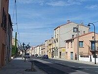 Salses-le-Château.JPG
