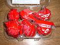 Salted duck eggs 6 pack.JPG