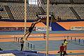 Salto de Sergio Jornet Liesa 08.JPG