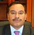 Salvador Herrera T.png