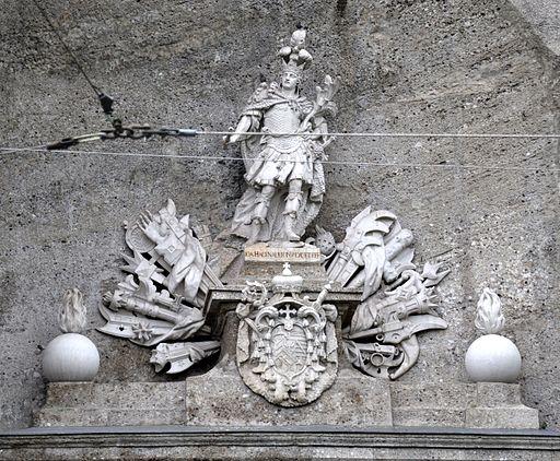Salzburg Neutor West 04