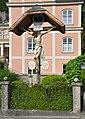Salzburg Schifferkreuz.jpg
