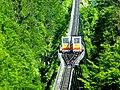 Salzwelten Hallstatt Austria - panoramio (2).jpg