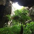 Sam Roi Yot, Sam Roi Yot District, Prachuap Khiri Khan, Thailand - panoramio (4).jpg