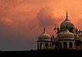 Samadhi of Ranjit Singh Lahore.jpg