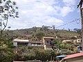 Samaipata, Bolivia - panoramio (5).jpg