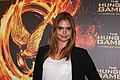 Samantha Harris - Flickr - Eva Rinaldi Celebrity and Live Music Photographer (1).jpg