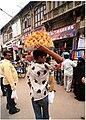 Samosa vendor on the streets of Hyderabad.jpg