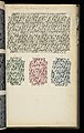Sample Book (France), 1890 (CH 18458471-132).jpg