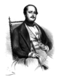 Samuel-HenryBerthoud.png